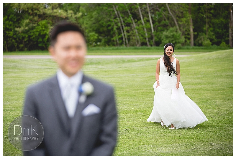0006-Woodbury Wedding Photographers