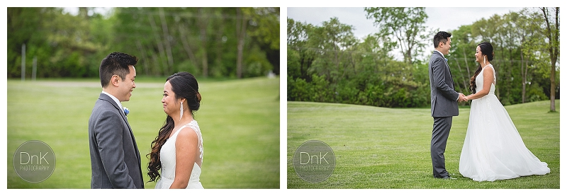 0007-Woodbury Wedding Photographers