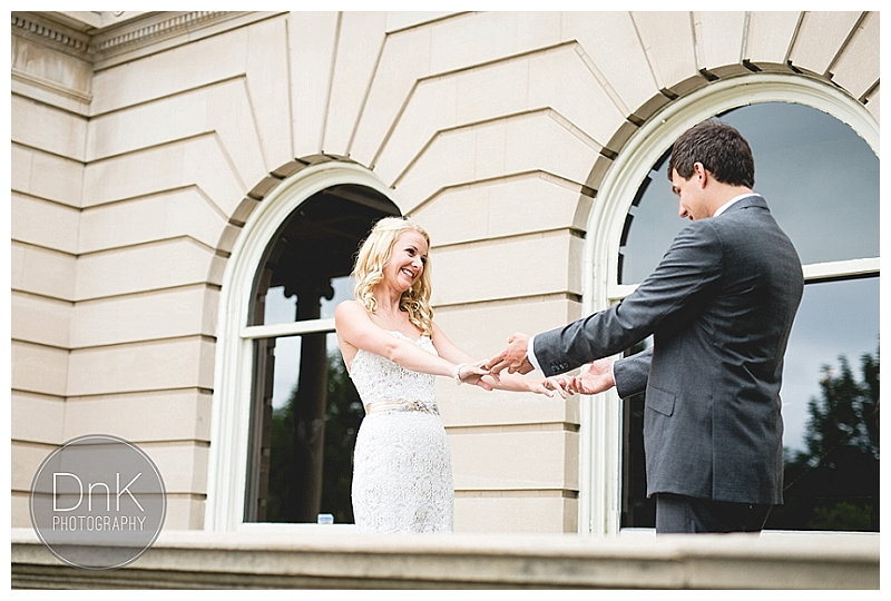 0008- Semple Mansion Wedding