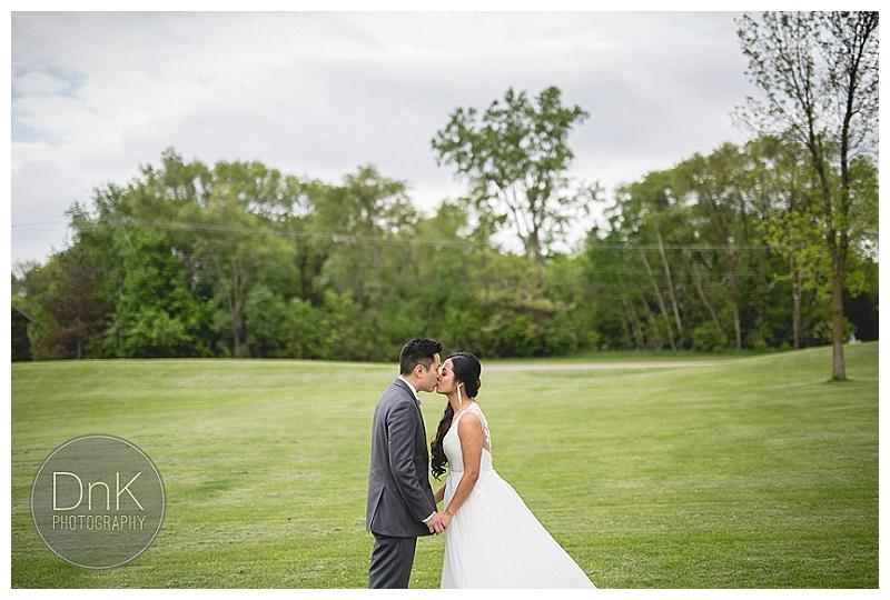0008-Woodbury Wedding Photographers