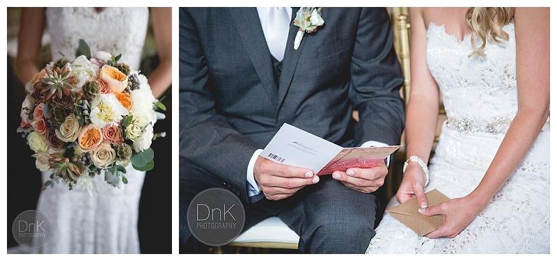 0009- Semple Mansion Wedding