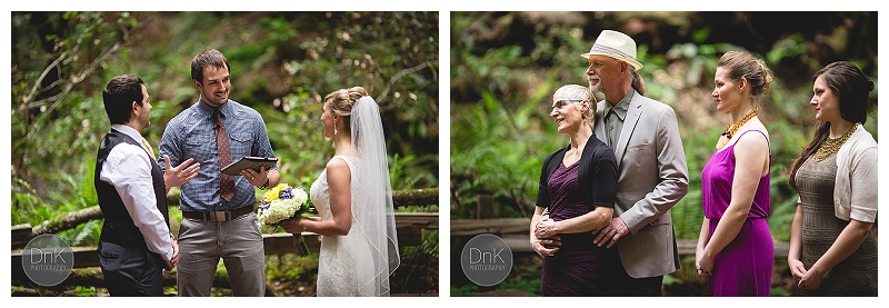 0010- Elopement Wedding Redwoods