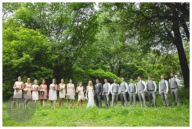 0010- Outdoor Wedding Pictures Minneapolis Park