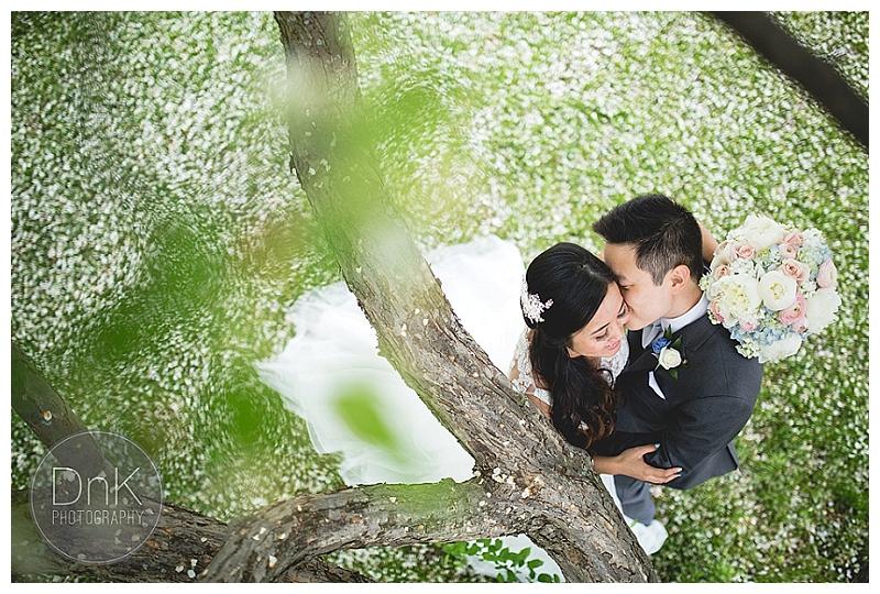 0010-Wedding Photography Woodbury