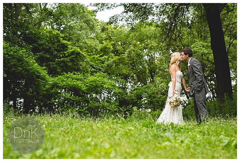 0011- Outdoor Wedding Pictures Minneapolis Park