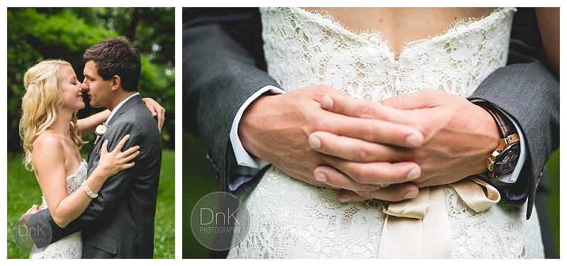 0012- Outdoor Wedding Pictures Minneapolis Park