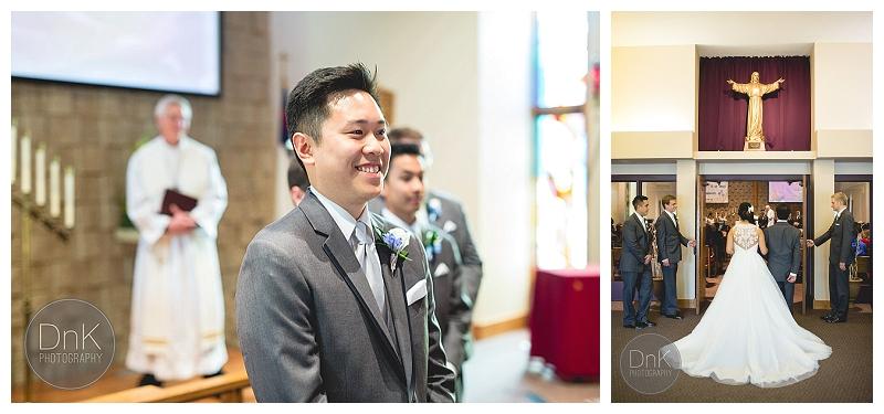 0012-Wedding Photography Woodbury