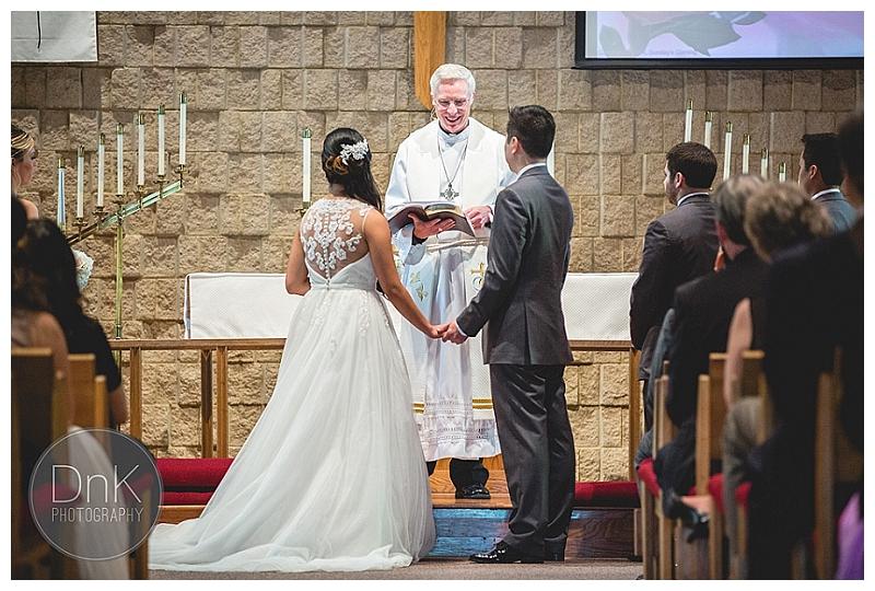 0013-Wedding Photography Woodbury
