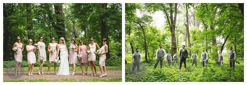 0014- Outdoor Wedding Pictures Minneapolis Park