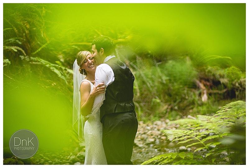 0015- Elopement Wedding Muir Woods California
