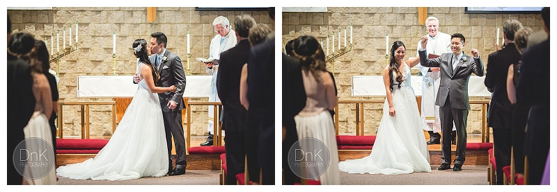 0016-Wedding Photography Woodbury