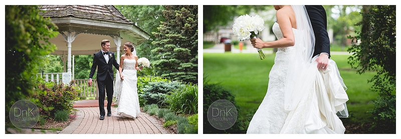 0017Wedding Photographers Winona Minnesota