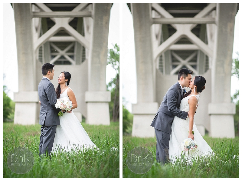 0018-Fort Snelling State Park Wedding Photos