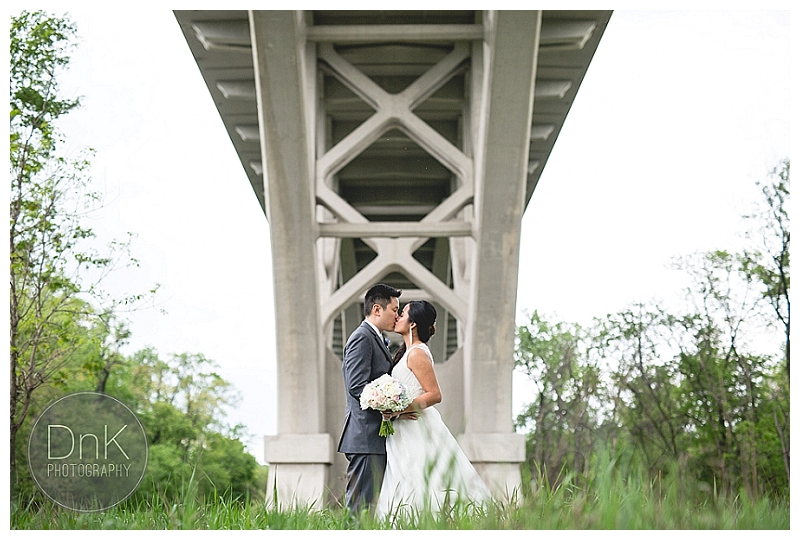 0019-Fort Snelling State Park Wedding Photos