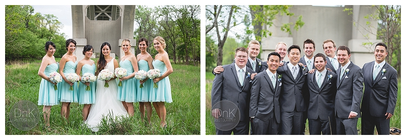 0020-Fort Snelling State Park Wedding Photos