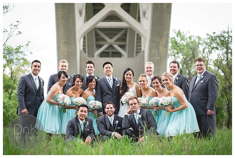 0021-Fort Snelling State Park Wedding Photos