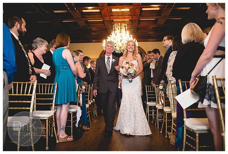 0021- Semple Mansion Wedding Ceremony