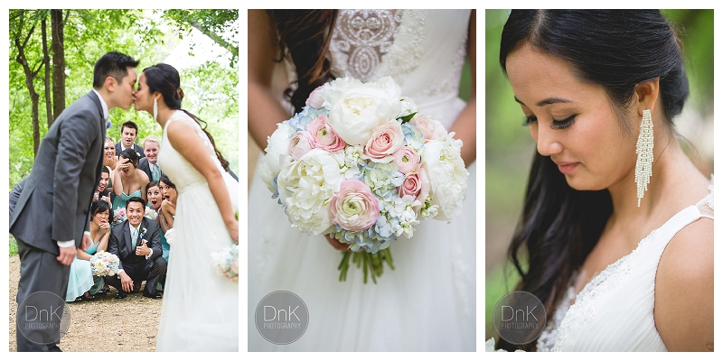 0023-Fort Snelling State Park Wedding Photos