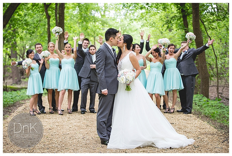 0024-Fort Snelling State Park Wedding Photos