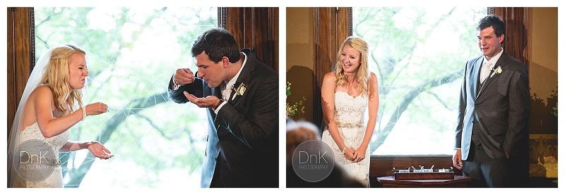 0024- Semple Mansion Wedding Ceremony