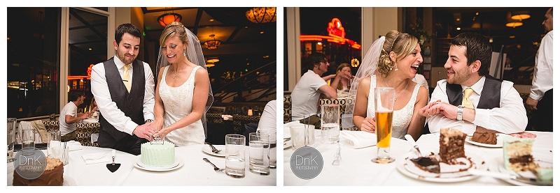 0025- Elopement Wedding San Francisco