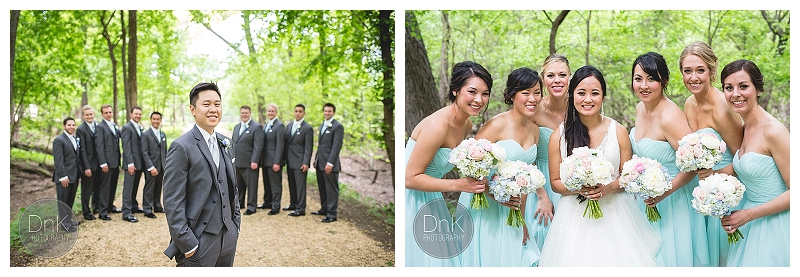0025-Fort Snelling State Park Wedding Photos