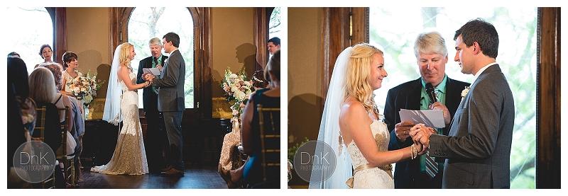 0025- Semple Mansion Wedding Ceremony