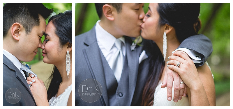 0026-Fort Snelling State Park Wedding Photos