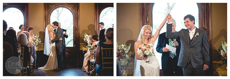 0026- Semple Mansion Wedding Ceremony