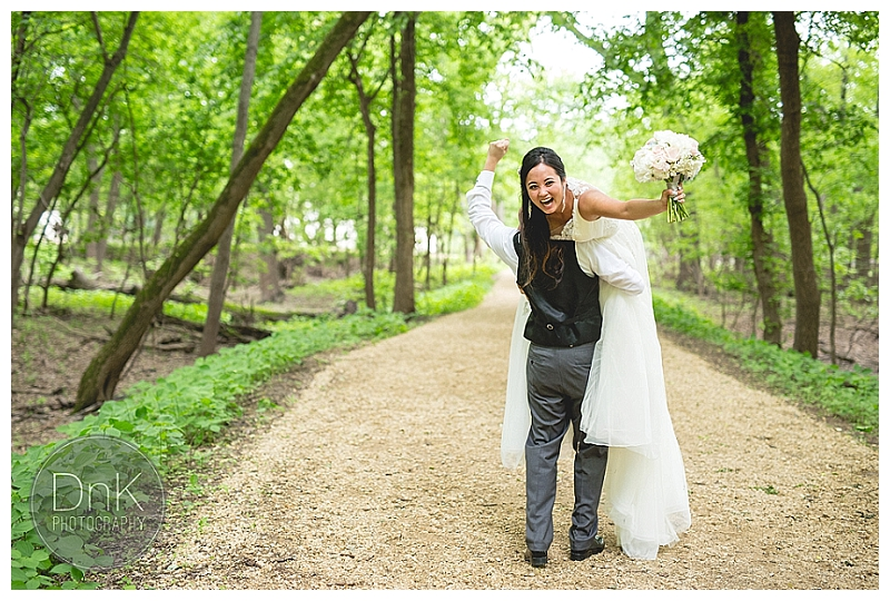 0027-Fort Snelling State Park Wedding Photos