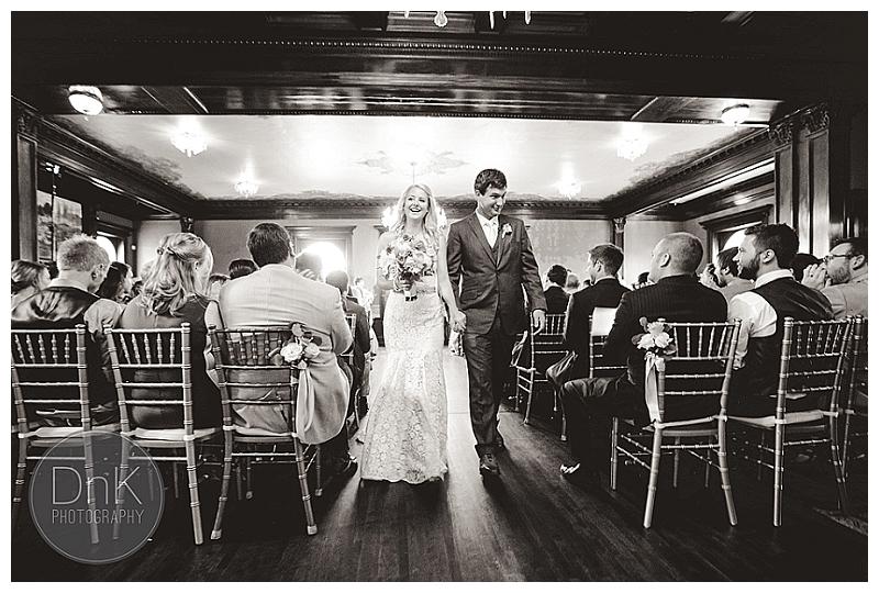 0027- Semple Mansion Wedding Ceremony