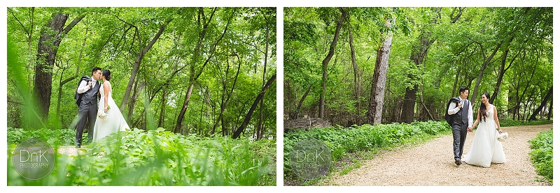 0028-Fort Snelling State Park Wedding Photos