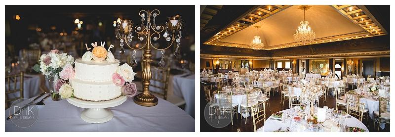 0028- Semple Mansion Wedding Reception