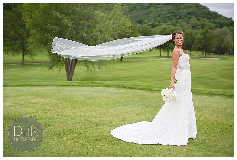 0028Chapel of the Angels Wedding Winona