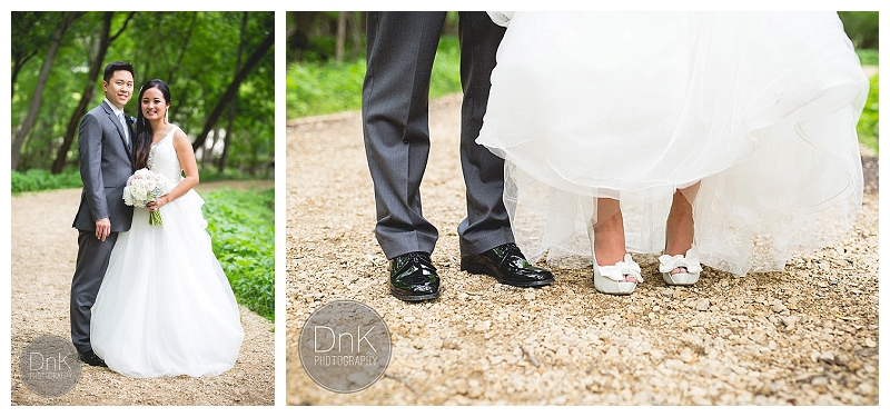 0029-Fort Snelling State Park Wedding Photos
