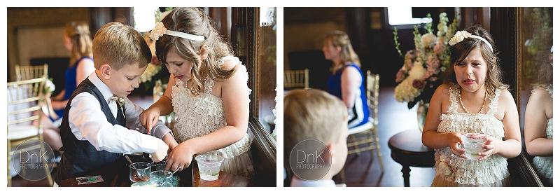0029- Semple Mansion Wedding Reception