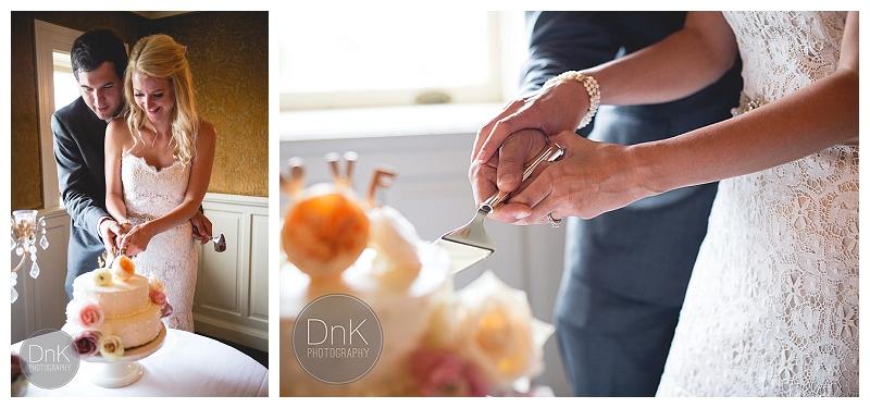 0031- Semple Mansion Wedding Reception