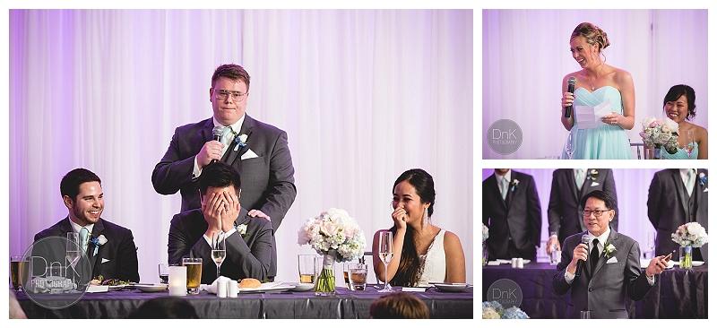 0032-Radisson Blu Wedding Reception Minneapolis