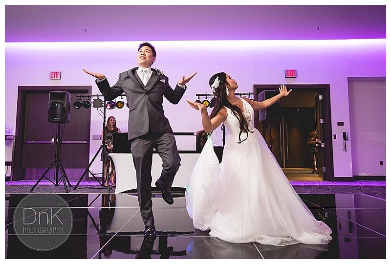 0033-Radisson Blu Wedding Reception Minneapolis