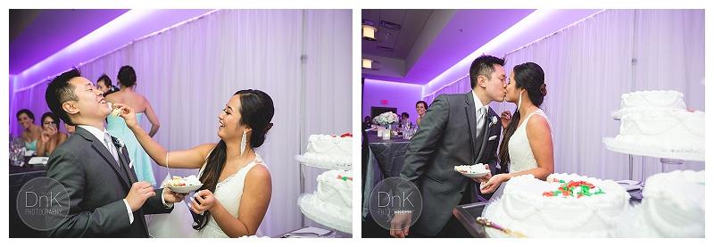 0034-Radisson Blu Wedding Reception Minneapolis