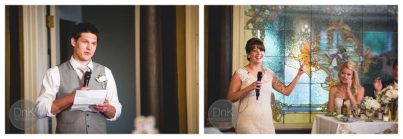 0034- Semple Mansion Wedding Reception
