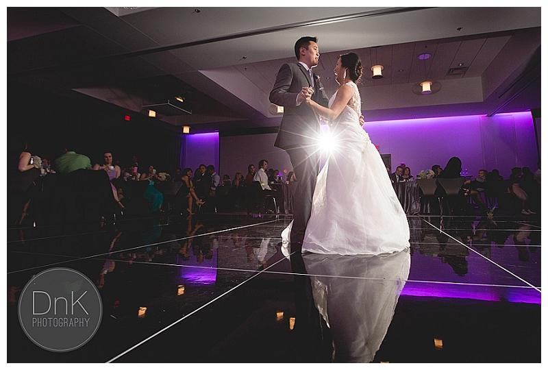 0035-Radisson Blu Wedding Reception Minneapolis