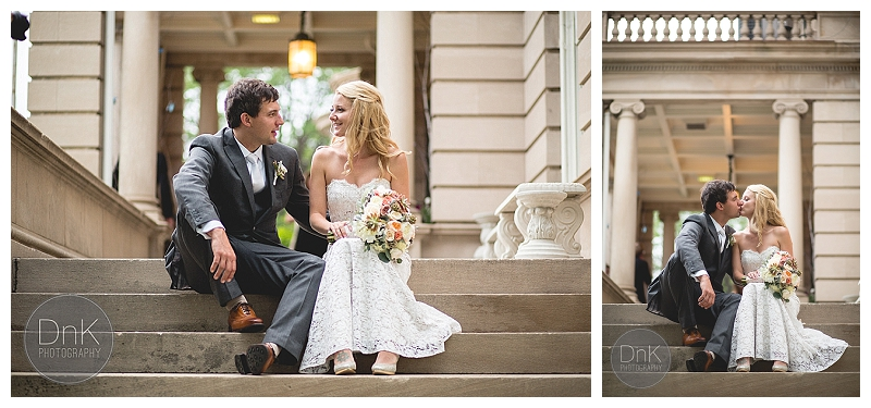 0036- Semple Mansion Wedding Reception