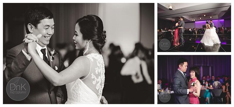 0037-Radisson Blu Wedding Reception Minneapolis