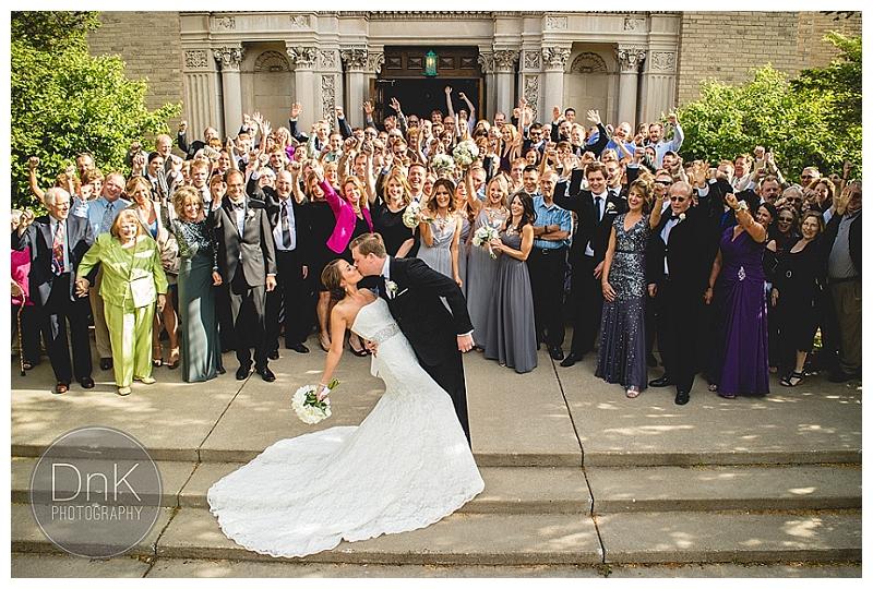 0037Wedding Reception Signatures Wedding Photographers