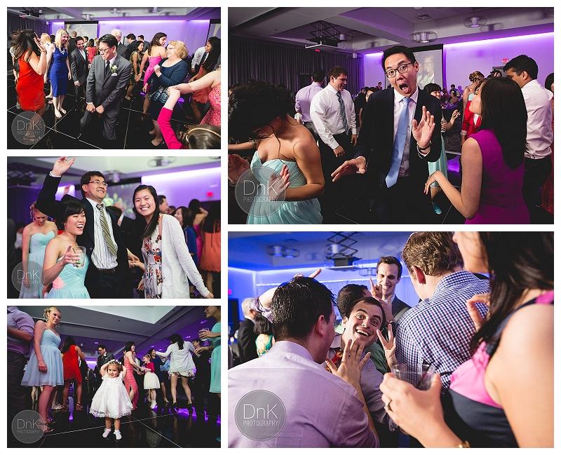0038-Radisson Blu Wedding Reception Minneapolis