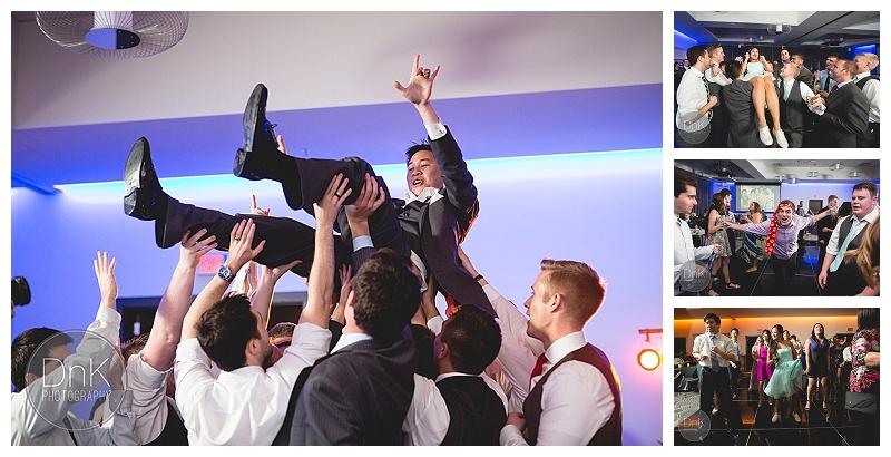 0039-Radisson Blu Wedding Reception Minneapolis