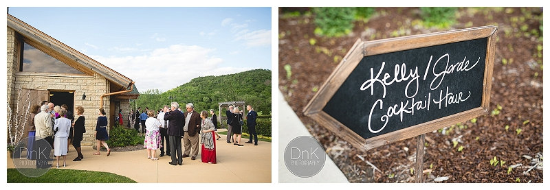 0040Wedding Reception Signatures Wedding Photographers