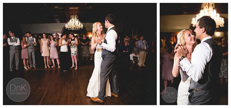 0041- Semple Mansion Dance Pictures Minneapolis