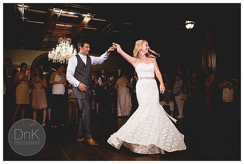 0042- Semple Mansion Dance Pictures Minneapolis